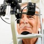 בדיקת בריאות העין גיל שלישי ג 2
