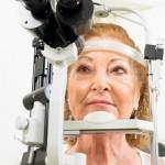 בדיקת בריאות העין גיל שלישי נ 3