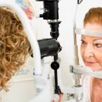 בדיקת בריאות העין גיל שלישי נ 4