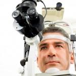 בדיקת בריאות העין ג 2