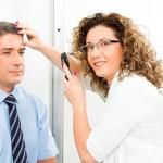 בדיקת בריאות העין ג 3