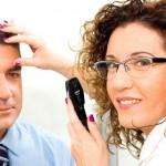 בדיקת בריאות העין ג 4