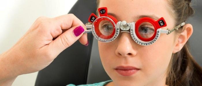 בדיקת בריאות העין י 4