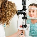 בדיקת בריאות העין י 5