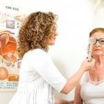 בדיקת תפקודי ראיה גיל שלישי נ 2