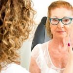 בדיקת תפקודי ראיה גיל שלישי נ 6