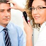 בדיקת תפקודי ראיה ג 1