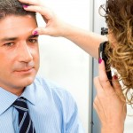 בדיקת תפקודי ראיה ג 5