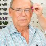 התאמת משקפיים גיל שלישי ג 3