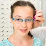 התאמת משקפיים י 8