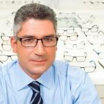 משקפי גברים 2 (2)